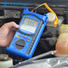 HoldPeak New auto analyzer company for testing