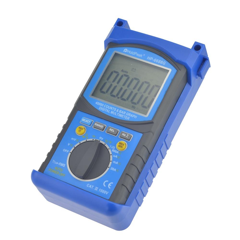 new digital multimeter handheld factory for testing-4