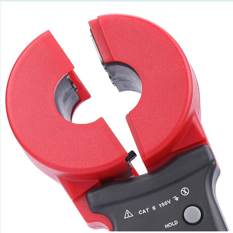 product-resistance clamp on ground resistance tester function for meteorological HoldPeak-HoldPeak-i