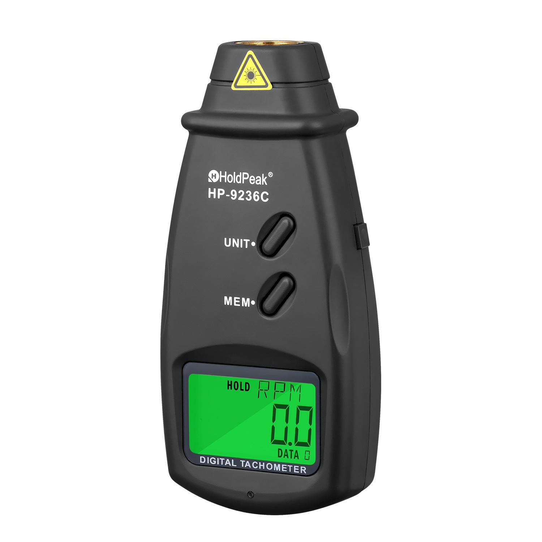 laser tachometer,good quantity digital tachometer,HP-9236C
