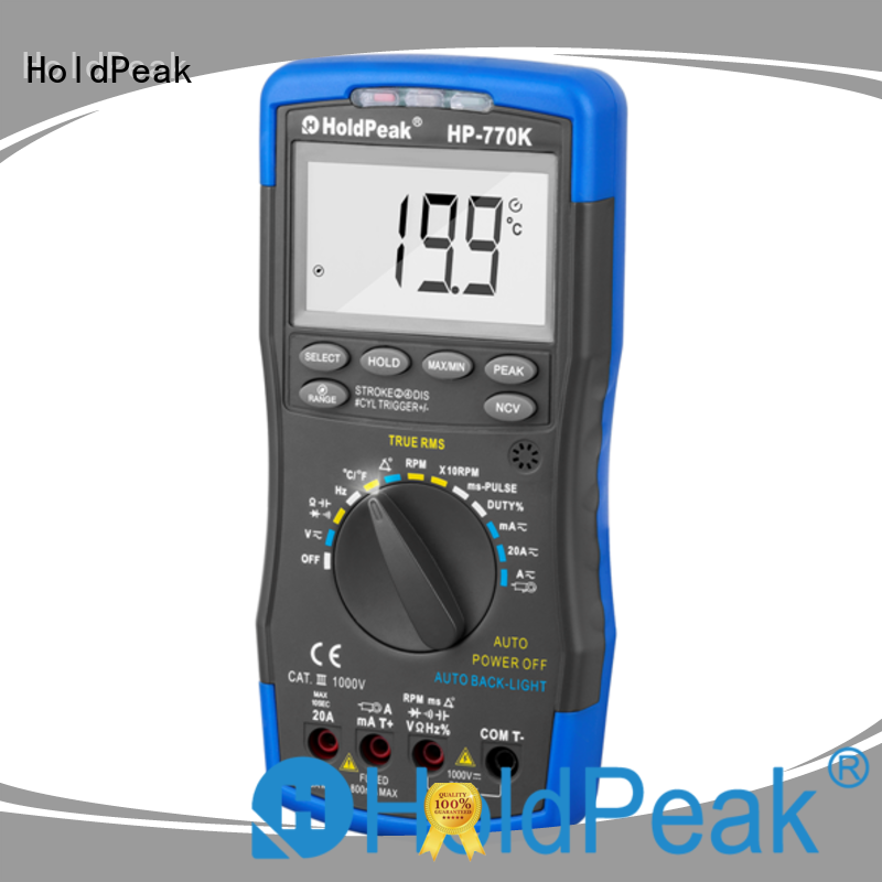 engine analyzer for sale tools Supply for electrical