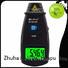 HoldPeak range digital laser tachometer Supply for electric fans