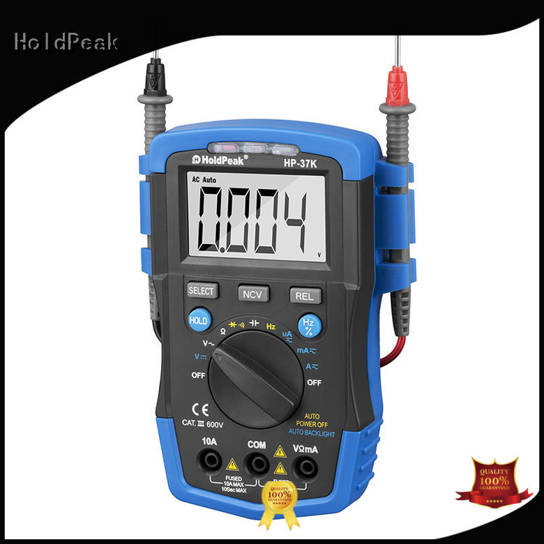 new arrival electrical multi tester diodehfe for business for electronic