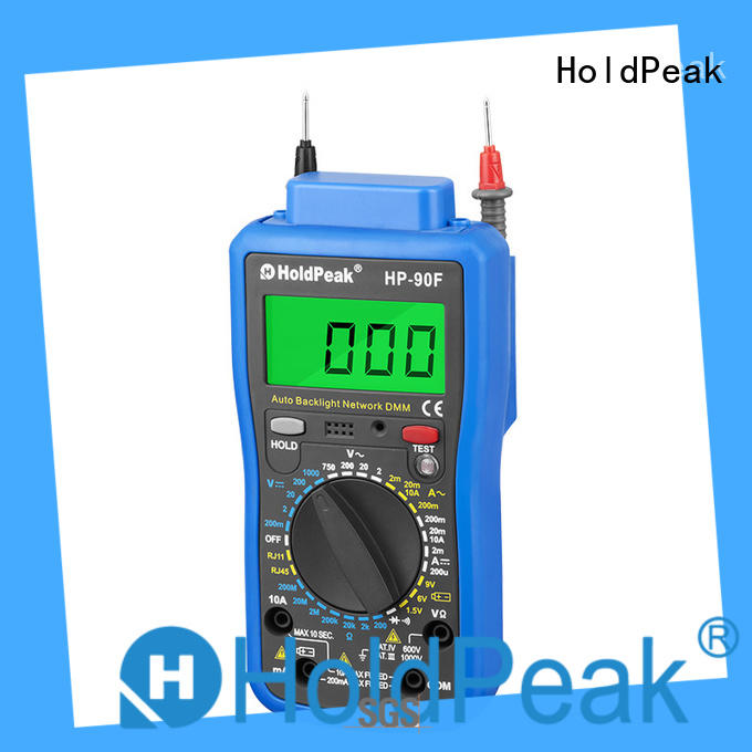digital multimeter shop online