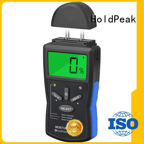 HoldPeak hp2gd buy soil moisture meter Supply for measurements