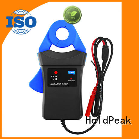 safe circuit pen testers hp605a Suppliers for electrical