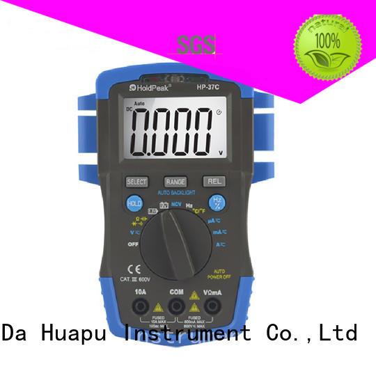 excellent precision digital multimeter selecttrue for electronic