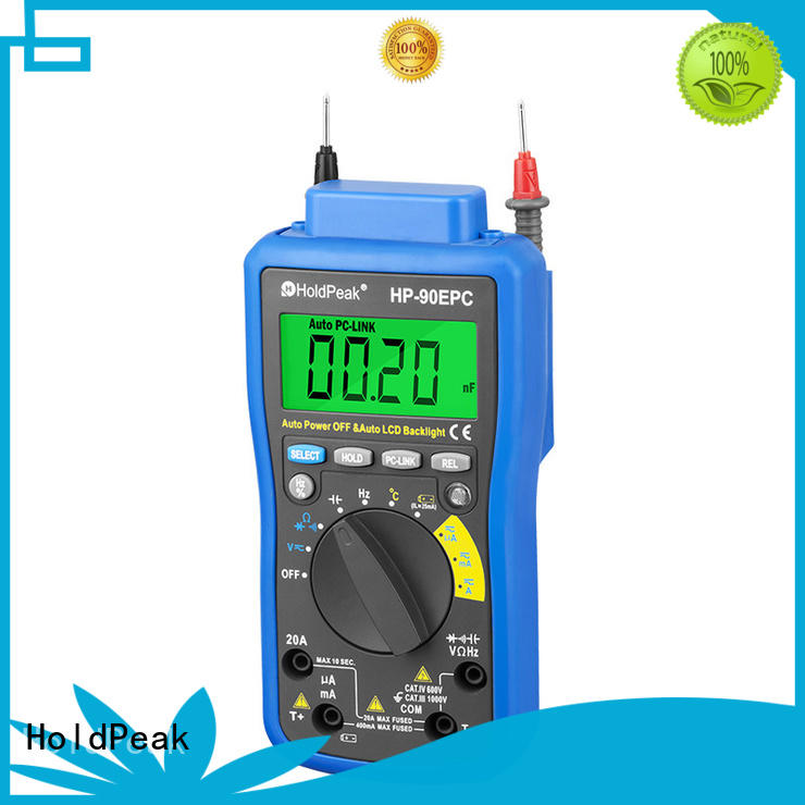 multimeter where to buy testdata company for physical