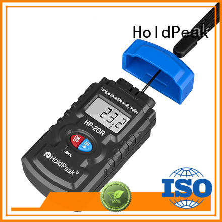 house humidity meter price manufacturers for repair