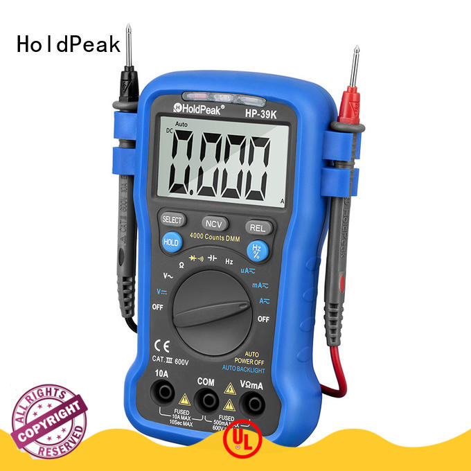 Best buy cheap multimeter measure factory for testing