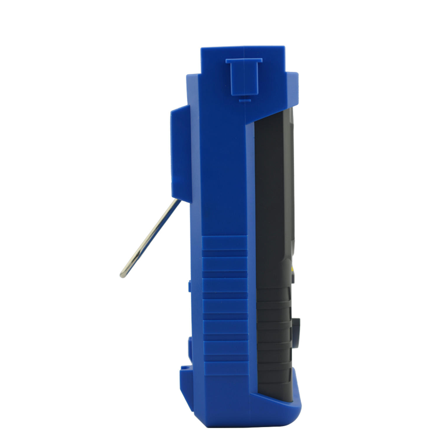 HoldPeak unique insulation resistance meter Supply for verification-3