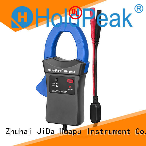 HoldPeak hot sale cable tracker in china for electronic
