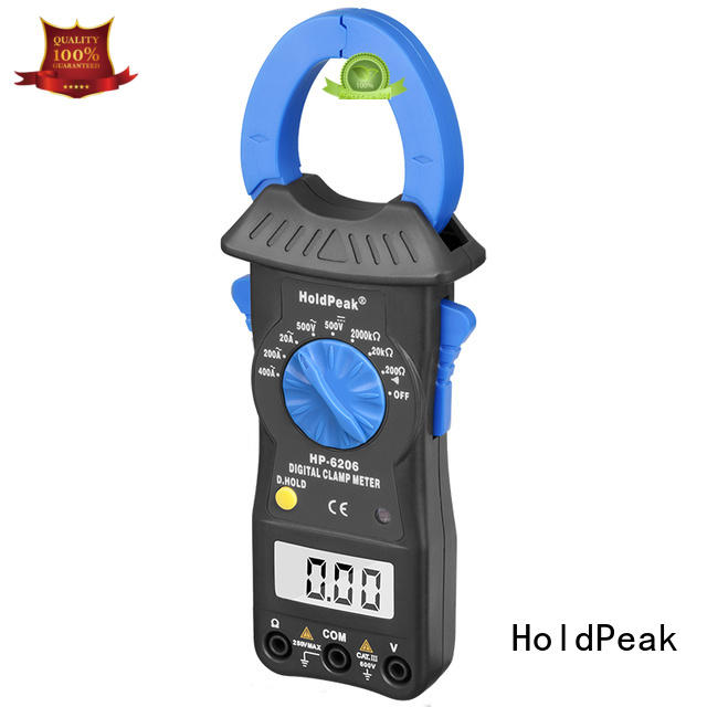 durable amp multimeter hp850f Suppliers for smelting