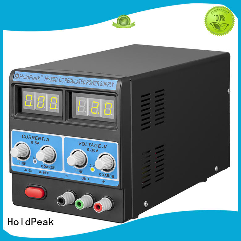 automatic ac 18v power adaptor hp305d Suppliers for national defense