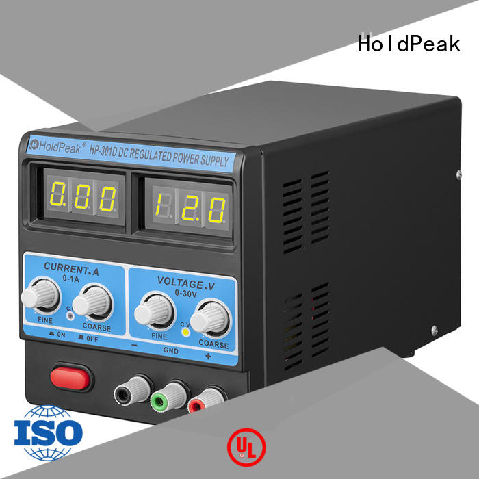 Wholesale ac dc 48v power supply power company for national defense