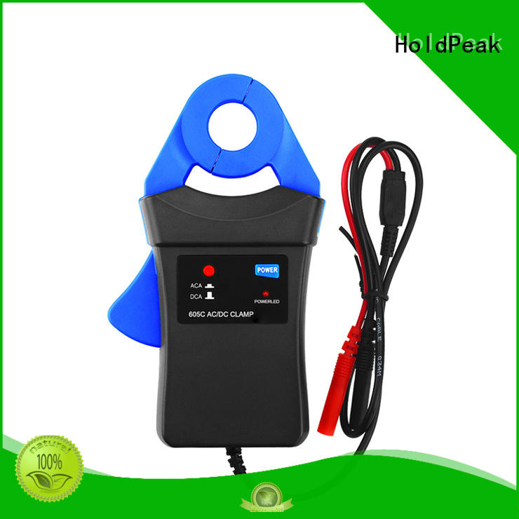 HoldPeak safe electrical testing equipment suppliers manufacturers for physical
