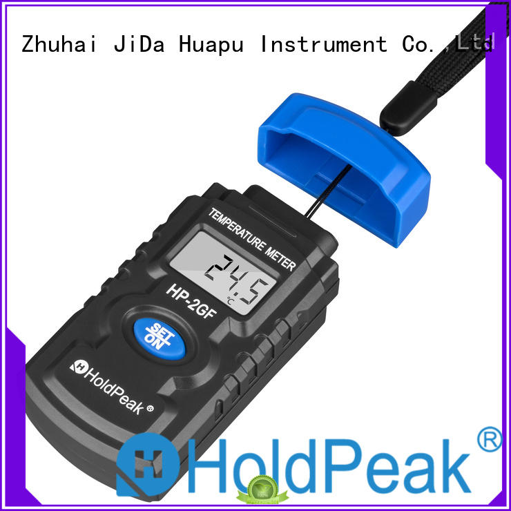 New high temperature relative humidity sensor cooking Supply