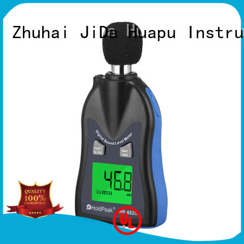 unique noise monitoring equipment environment manufacturers for measuring steady state noise