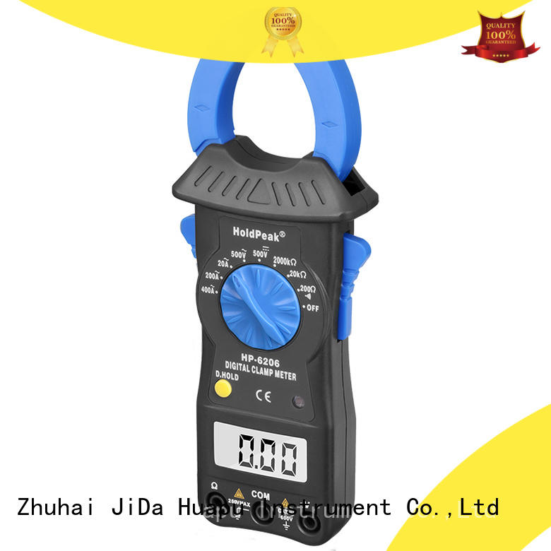 automatic clamp electrical tester on sale for petroleum refining industry