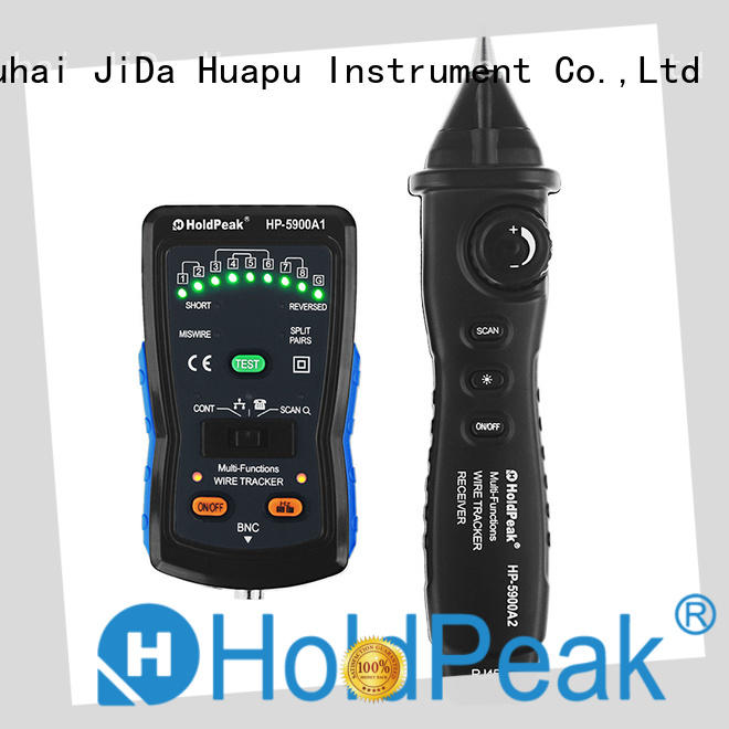 safe electrical measuring equipment multimeter in china for physical
