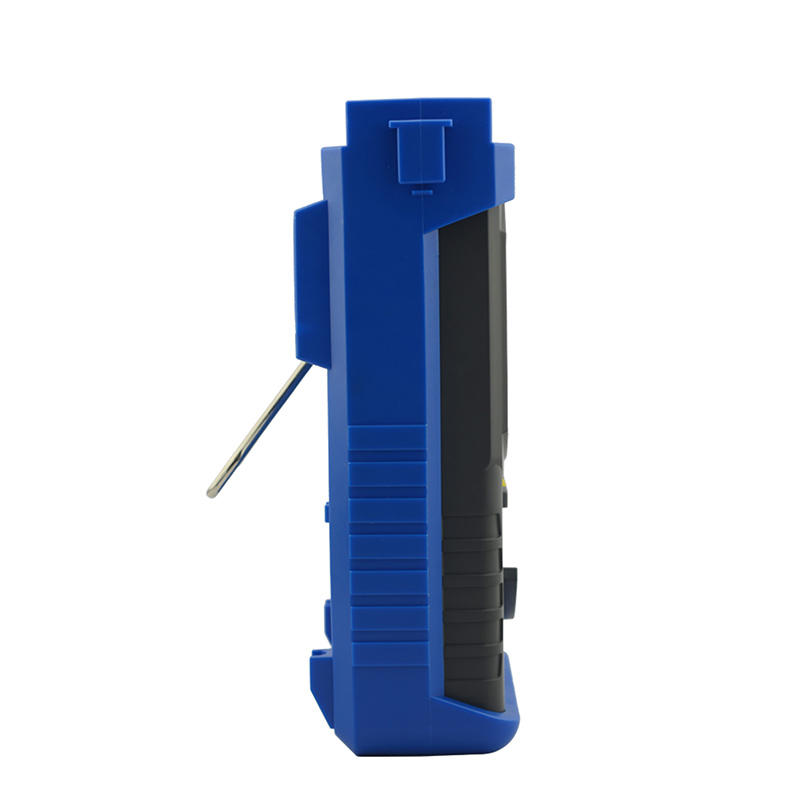 HoldPeak professional insulation resistance meter measurement for repair-3