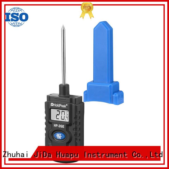 digital temperature humidity sensor measurement company for repair