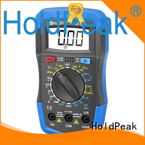 stable ac electronic voltmeter pc manufacturers for physical