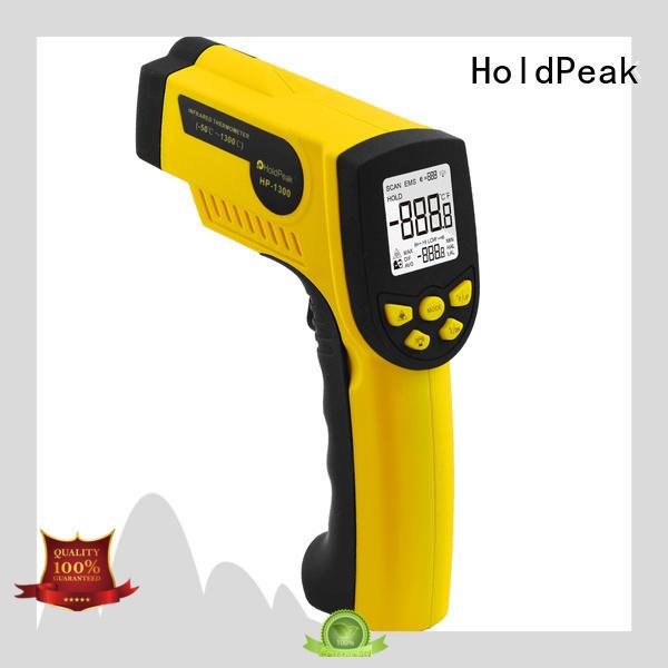 Ir Laser Thermometer HP-1300