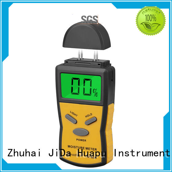Top hand held moisture detector rice for business for electronic