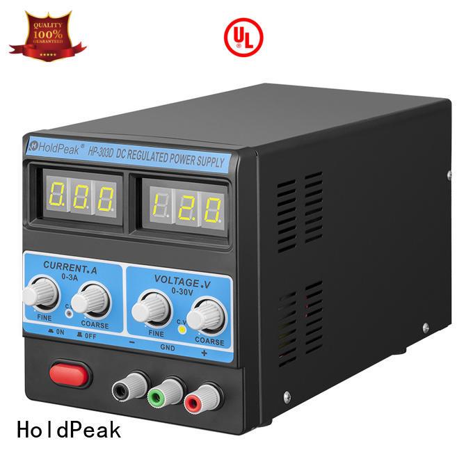 ac adapter 120v input 12v output