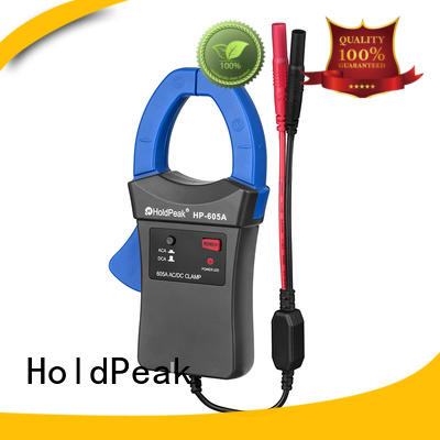 current electrical measuring tools export for electrical HoldPeak