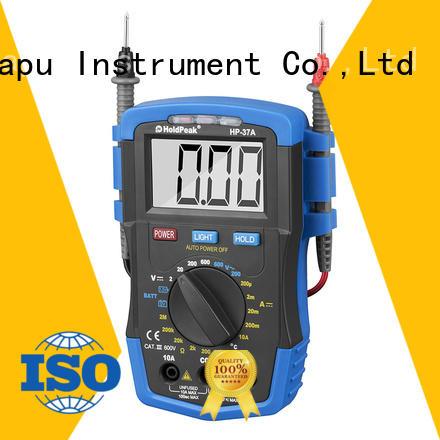 non contact voltage meter