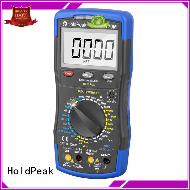 smart electronic multi tester grab now for electronic