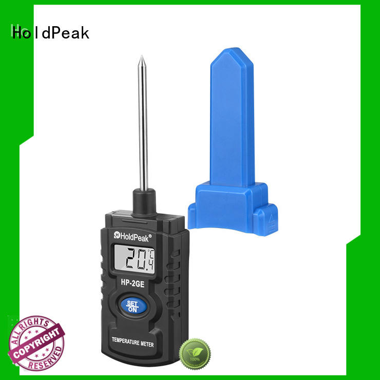 excellent temperature humidity meter meter oem for maintenance