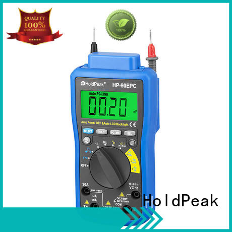 stable insulation multimeter performance manufacturers for testing