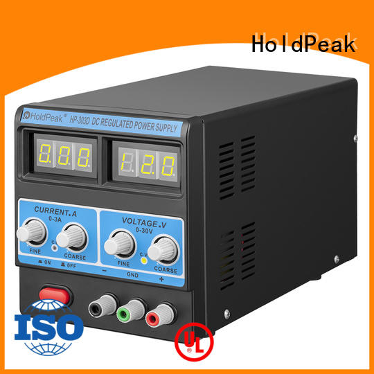 in different models programmable dc power supply module led Supply for electricity chemical industries