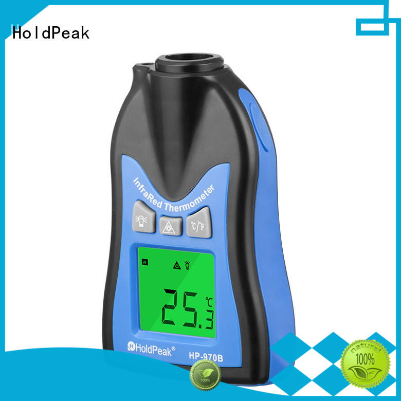 ir laser thermometer handheld Supply for customs