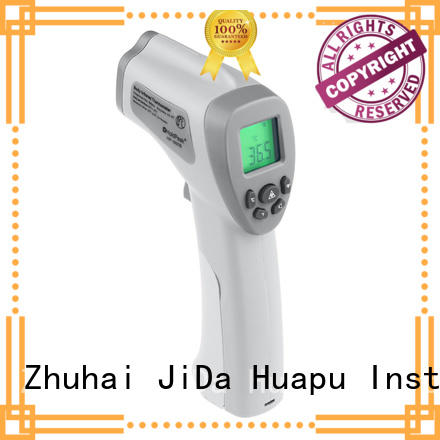 HoldPeak low infrared temperature gun wholesale for fire