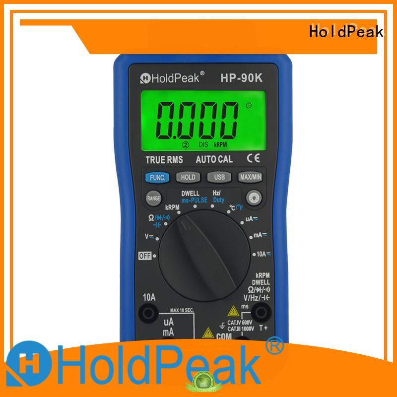 sun modular engine analyzer repair company for physical