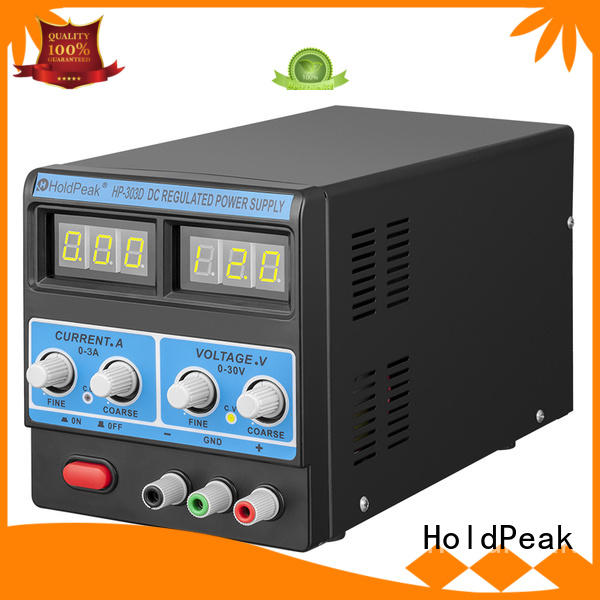 High-quality dc dc converter power supply hp305d for business for smelting