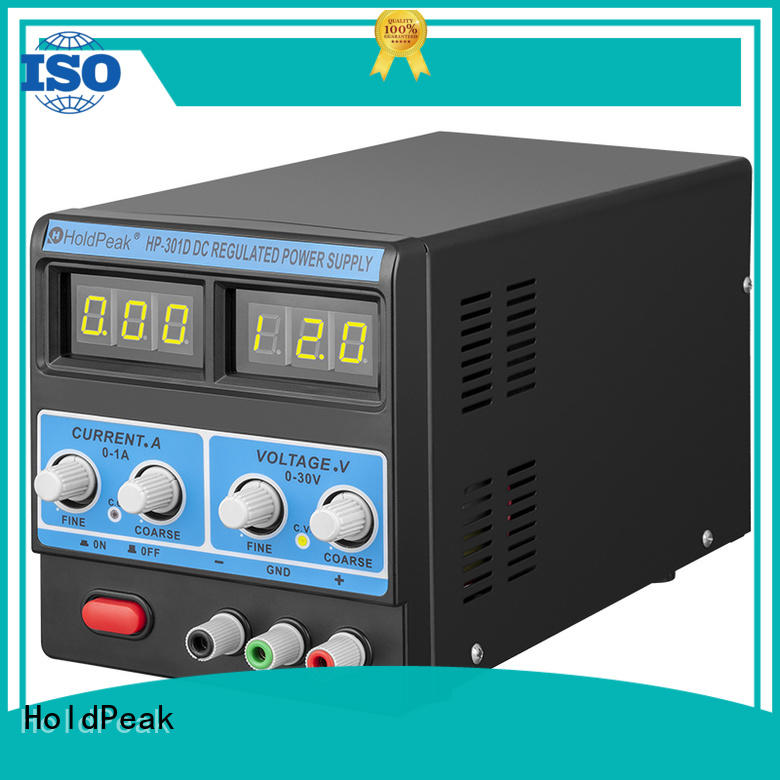 durable ac dc 48v power supply dc company for electricity chemical industries