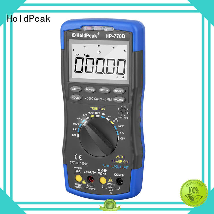 new arrival dc ma multimeter backlight Suppliers for measurements