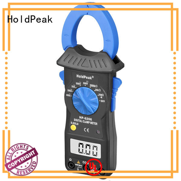 clamp meter adapter clamps Suppliers for petroleum refining industry