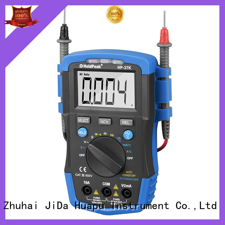 competetive priceauto range digital multimeter data manufacturing for electronic