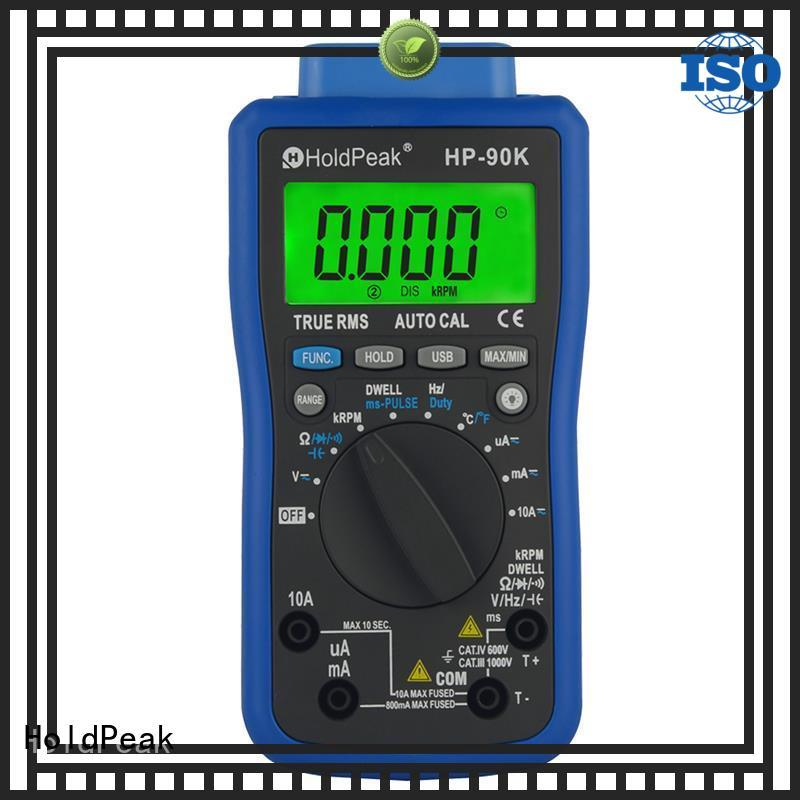 automatic best engine analyzer auto manufacturers for electronic