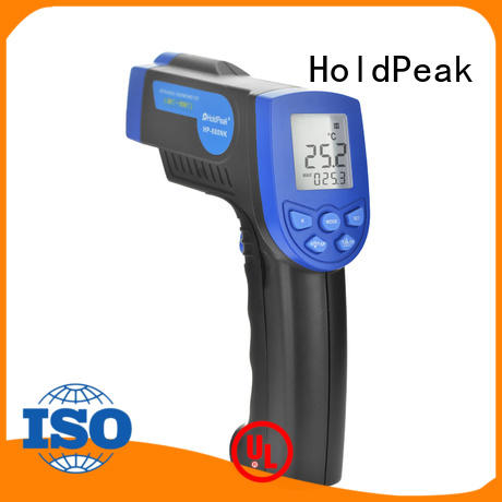 infrared thermometer supplier