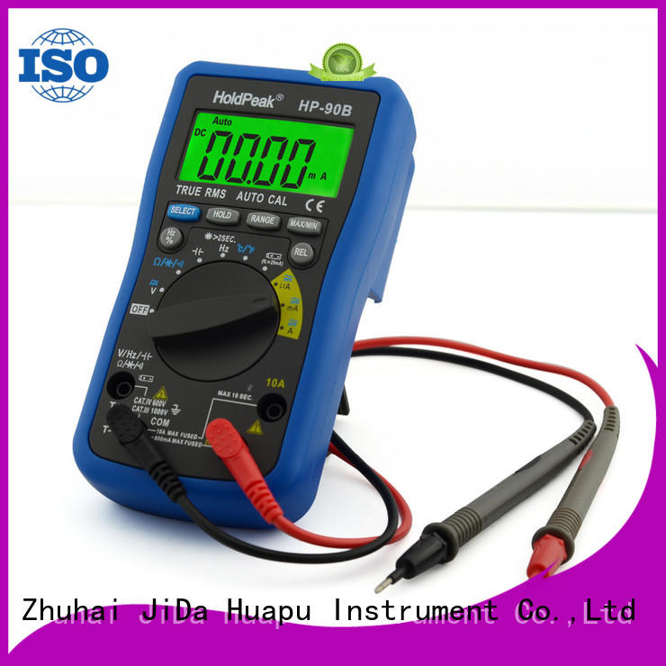 automotive engine analyzer