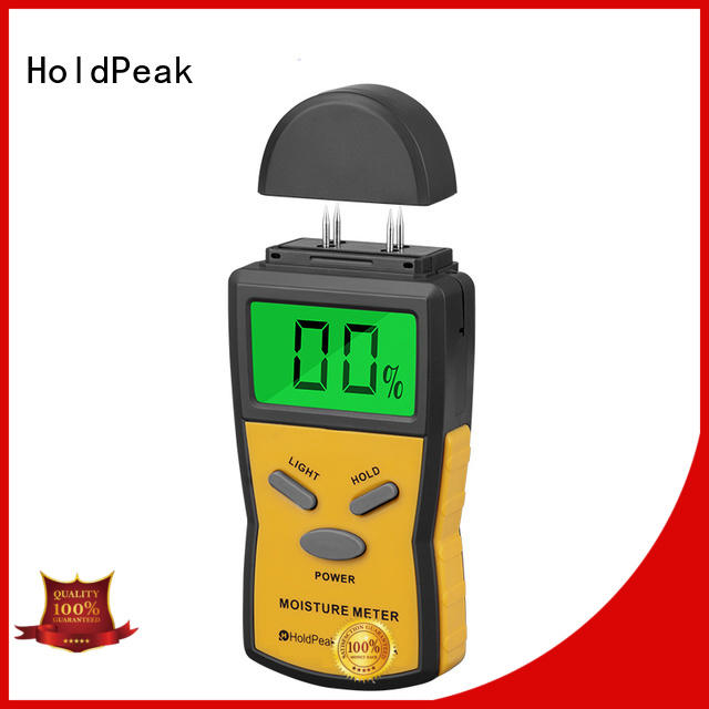 stable moisture meter for logs reviews material Suppliers for physical
