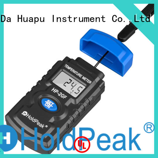 HoldPeak hp2gr humidity sensor component Supply for repair