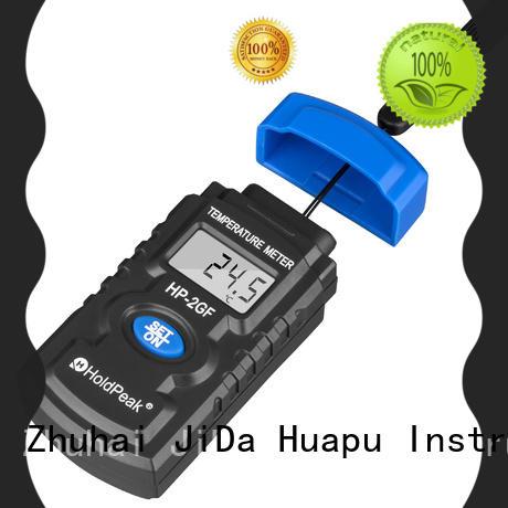multi humidity meters in china HoldPeak